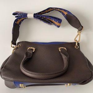 Dream Control Shoulder Bag